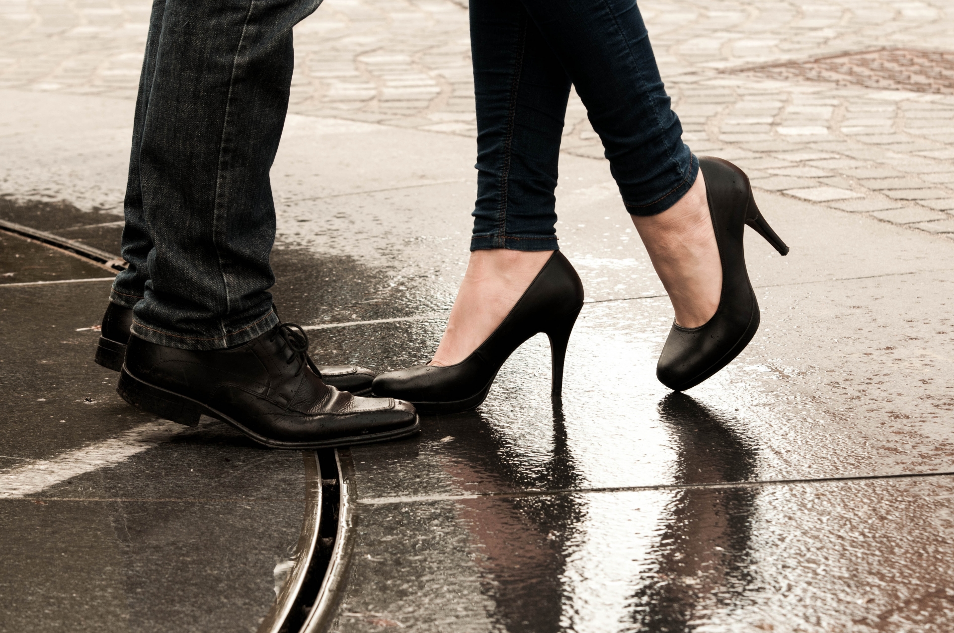 彼氏の性欲が強い!性欲が強すぎるその理由とどうすればいいのか対処法