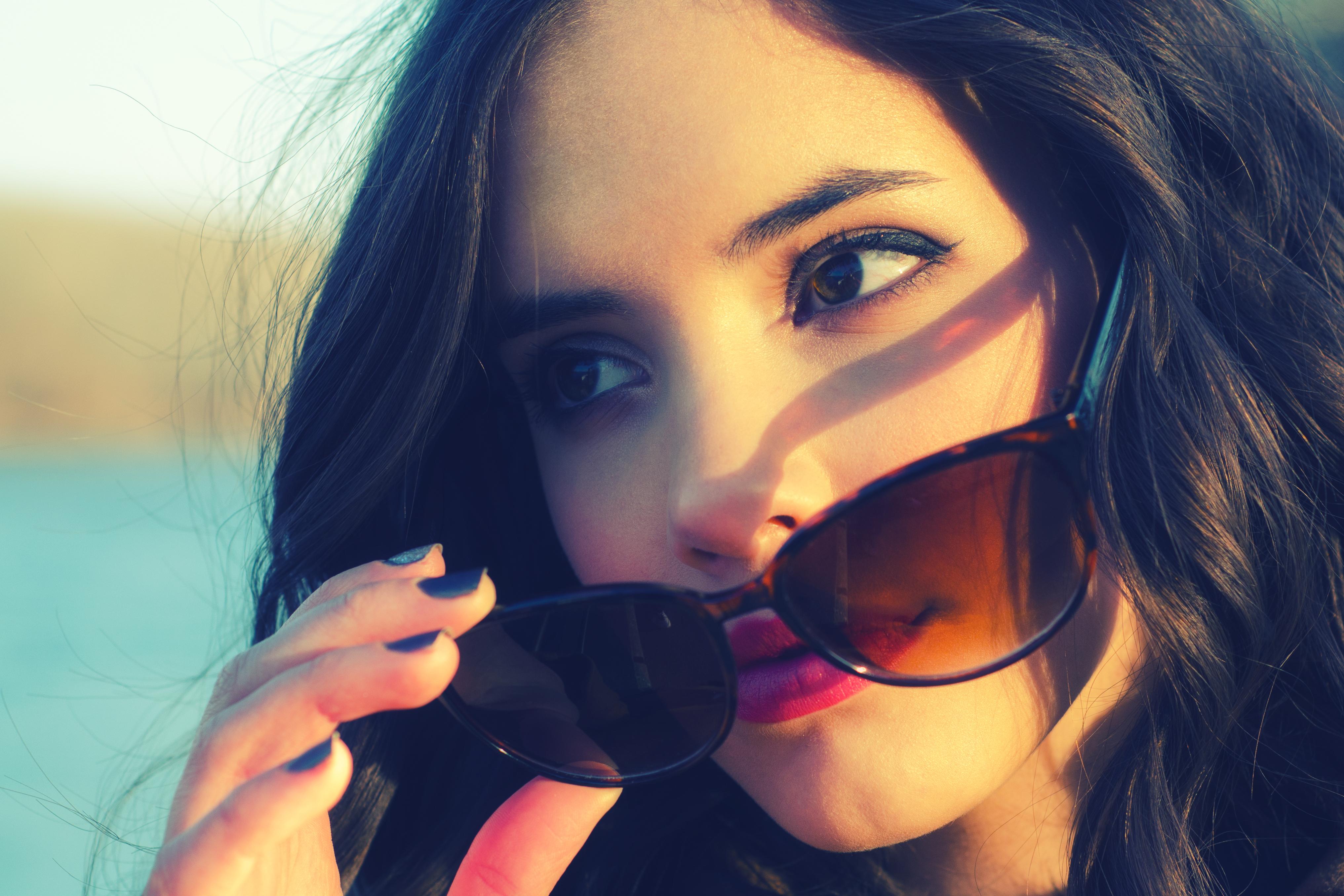 【恋人が嫉妬をしてくれない…】嫉妬しないのはなぜ?嫉妬しない人の心理を解説
