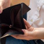 カウンセリングを受けたいのにお金がない…なぜ料金が高い?対処法は?