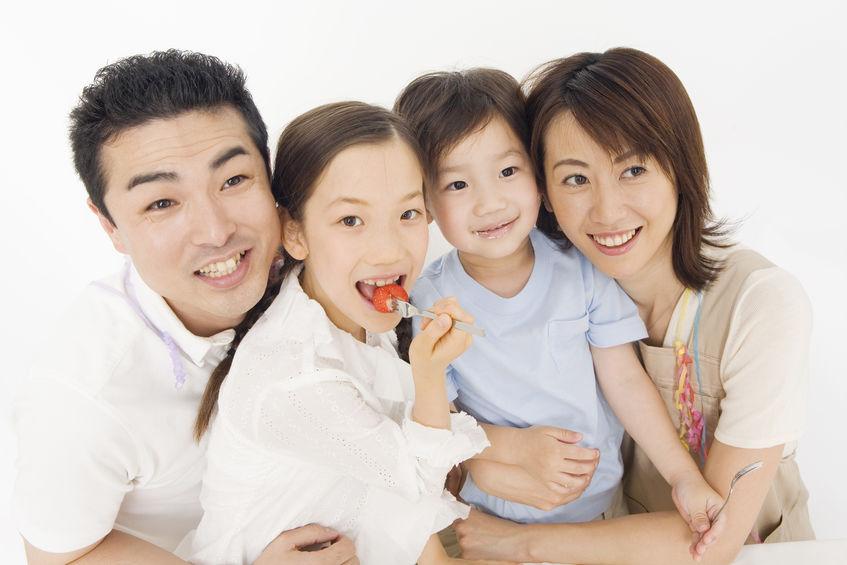家族・家庭の問題を相談で解決したい…相談する場所ってある?