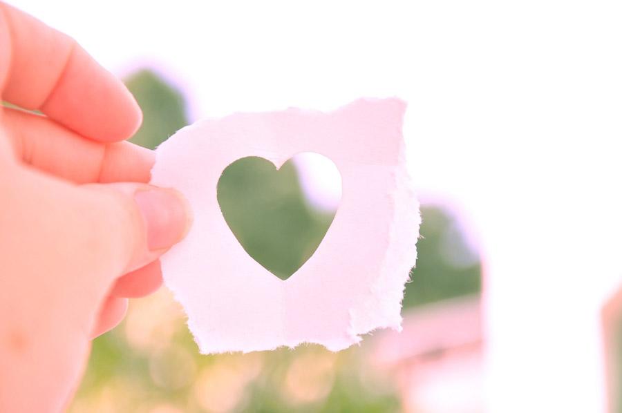 恋愛と家族愛との違いとは?違いを知って幸せに生きる方法