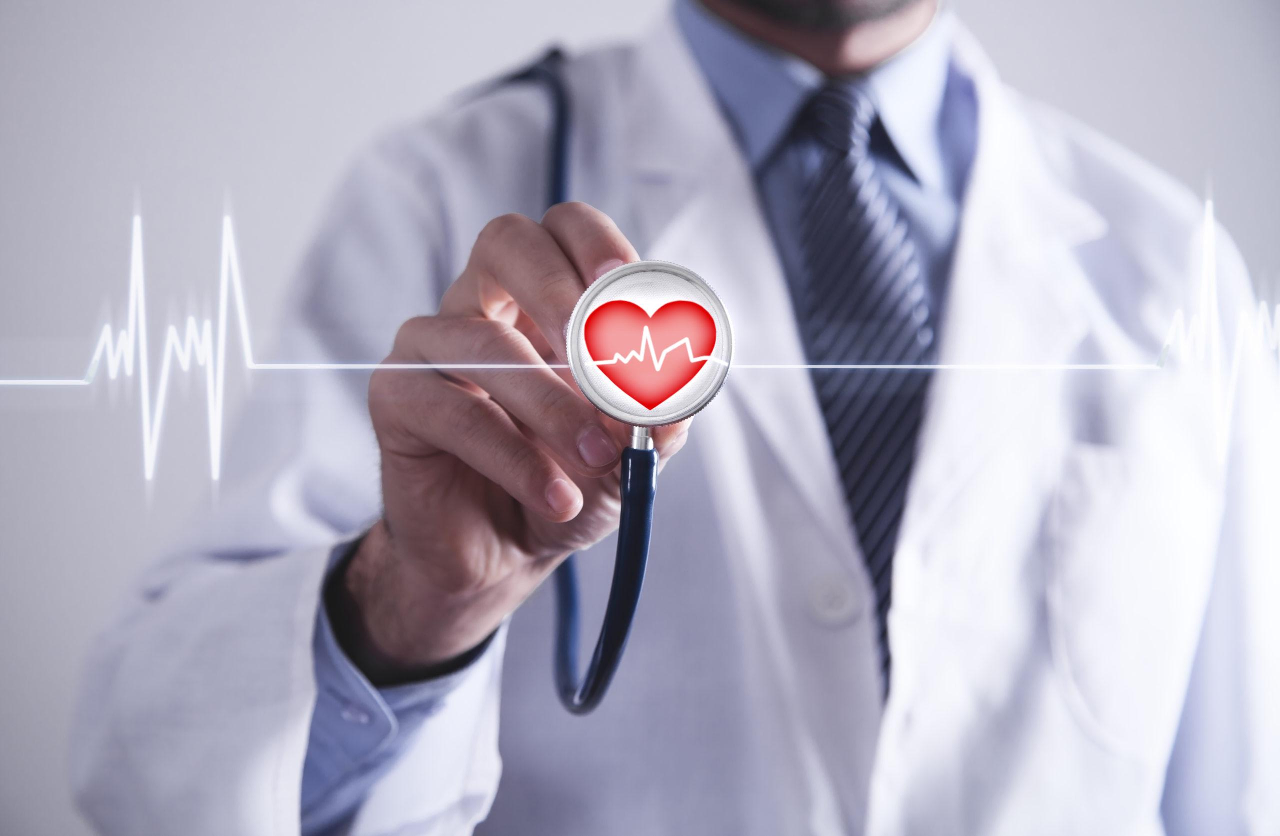 医者との不倫が苦しい…医師の不倫事情とその理由!解決策は?