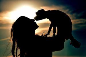 心の奥底の本当の気持ち。密かな愛情や潜む本当の気持ちを導き出すには?
