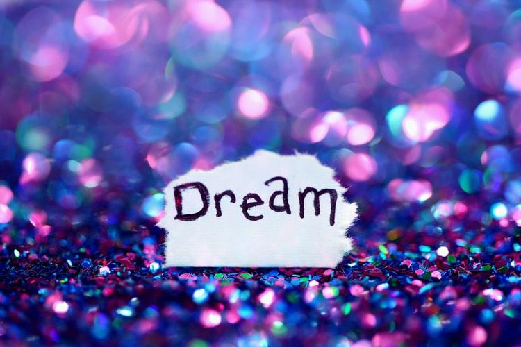 夢が叶わない理由って?流れ星の法則と夢が叶わない悩みの対策