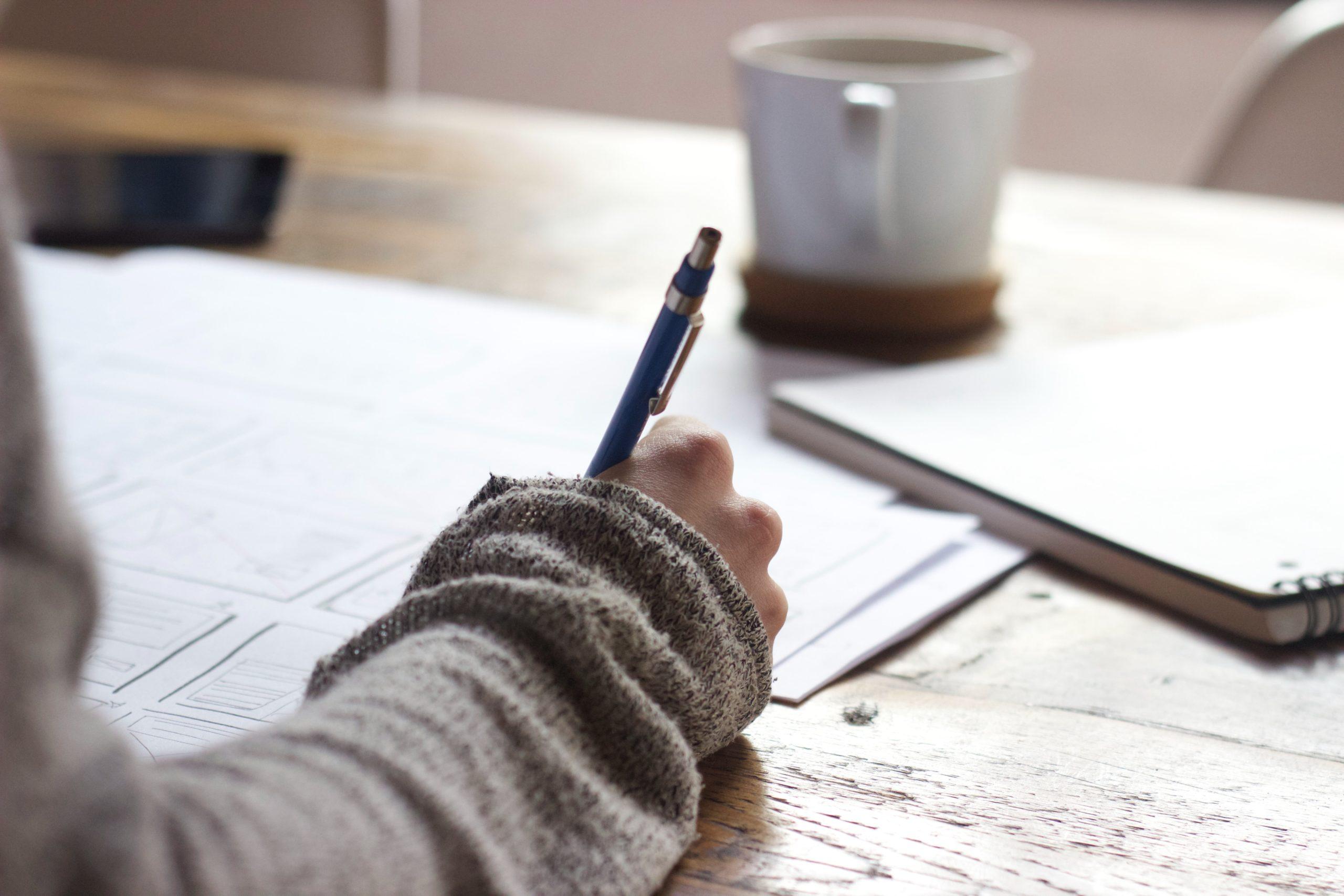 MLMを辞めたい…抜けられない人と退会するための方法とは?