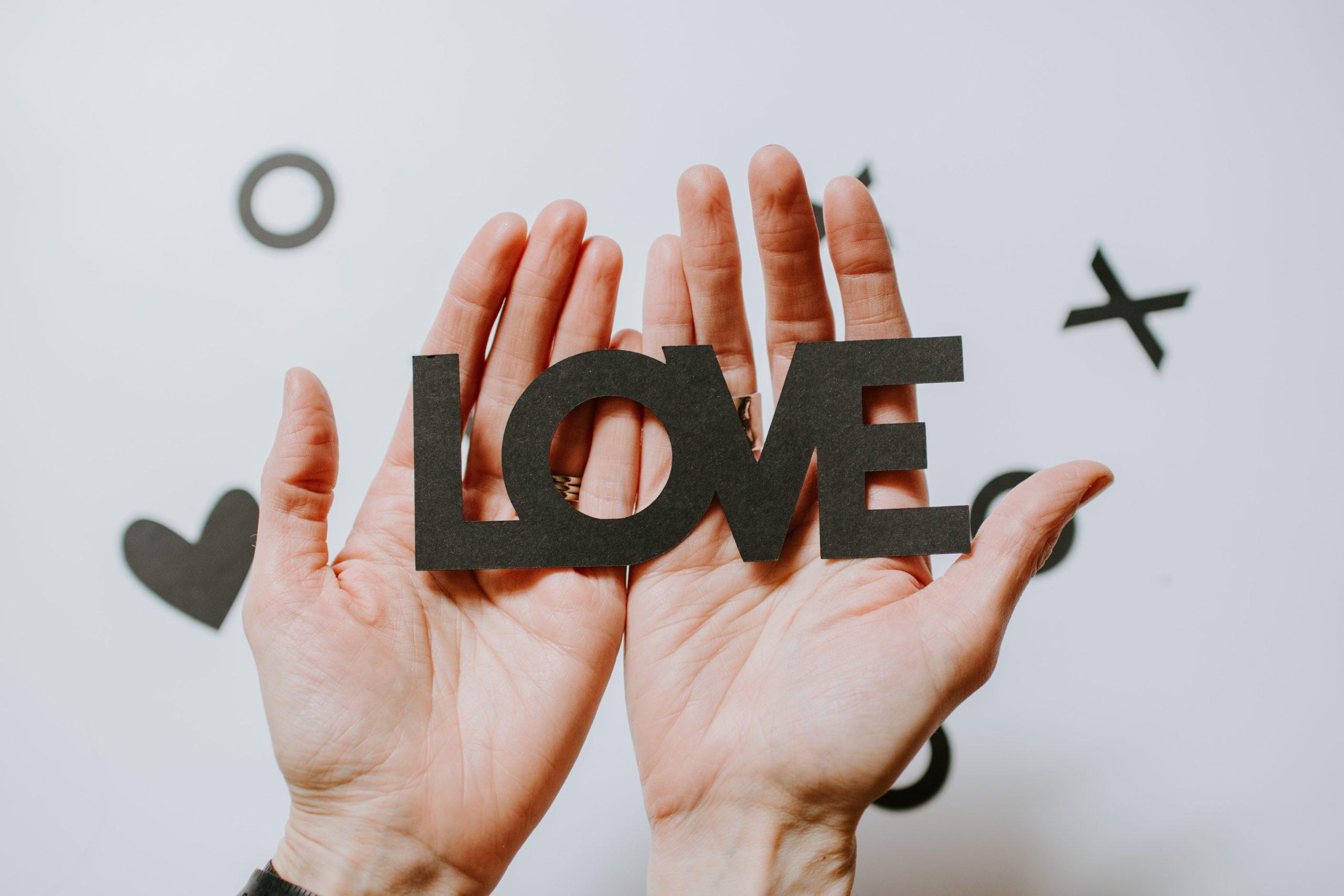 愛されているか不安な方へ。愛されているか不安症候群の対処法とは?