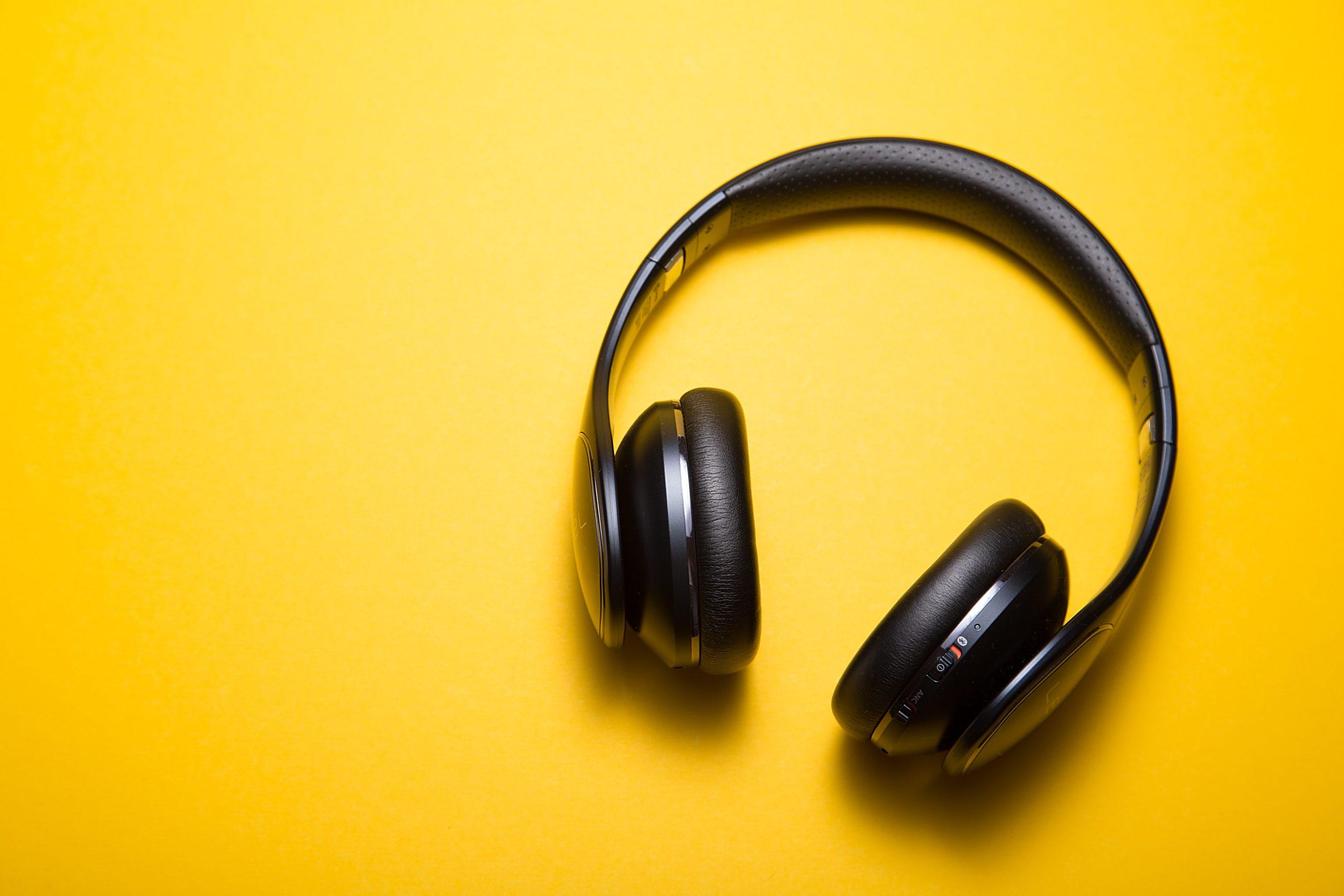 音楽の趣味が合うことは恋愛でメリット?音楽の趣味が合う異性と上手くいく理由