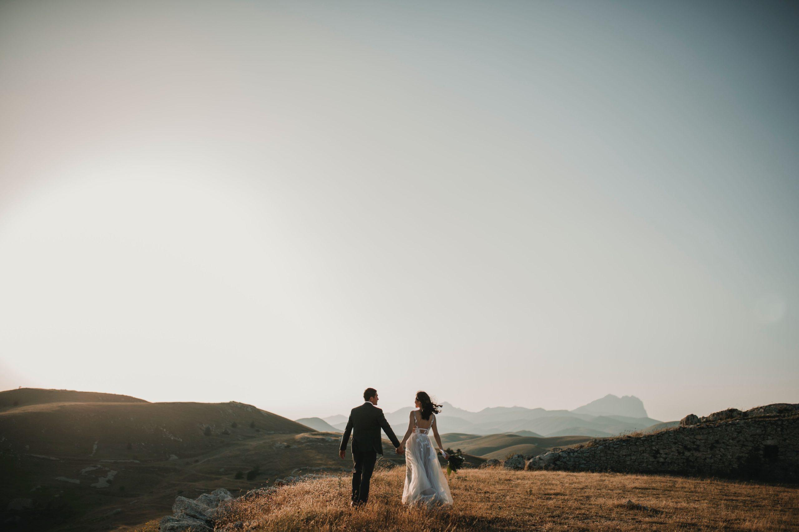 好きじゃない人と結婚って幸せ?それってあり?そのメリットとは