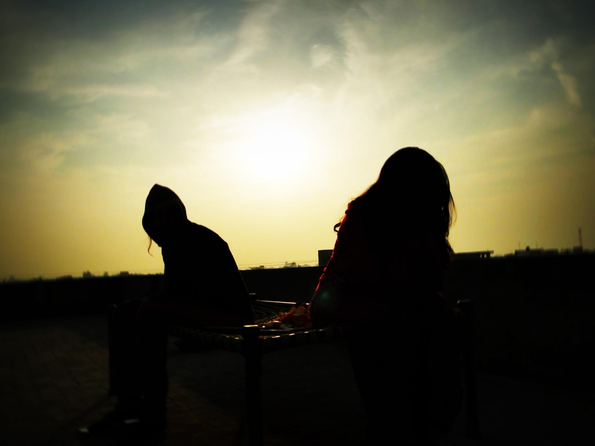 別居からの離婚回避は可能?別居されても別れたくない…対策ってある?