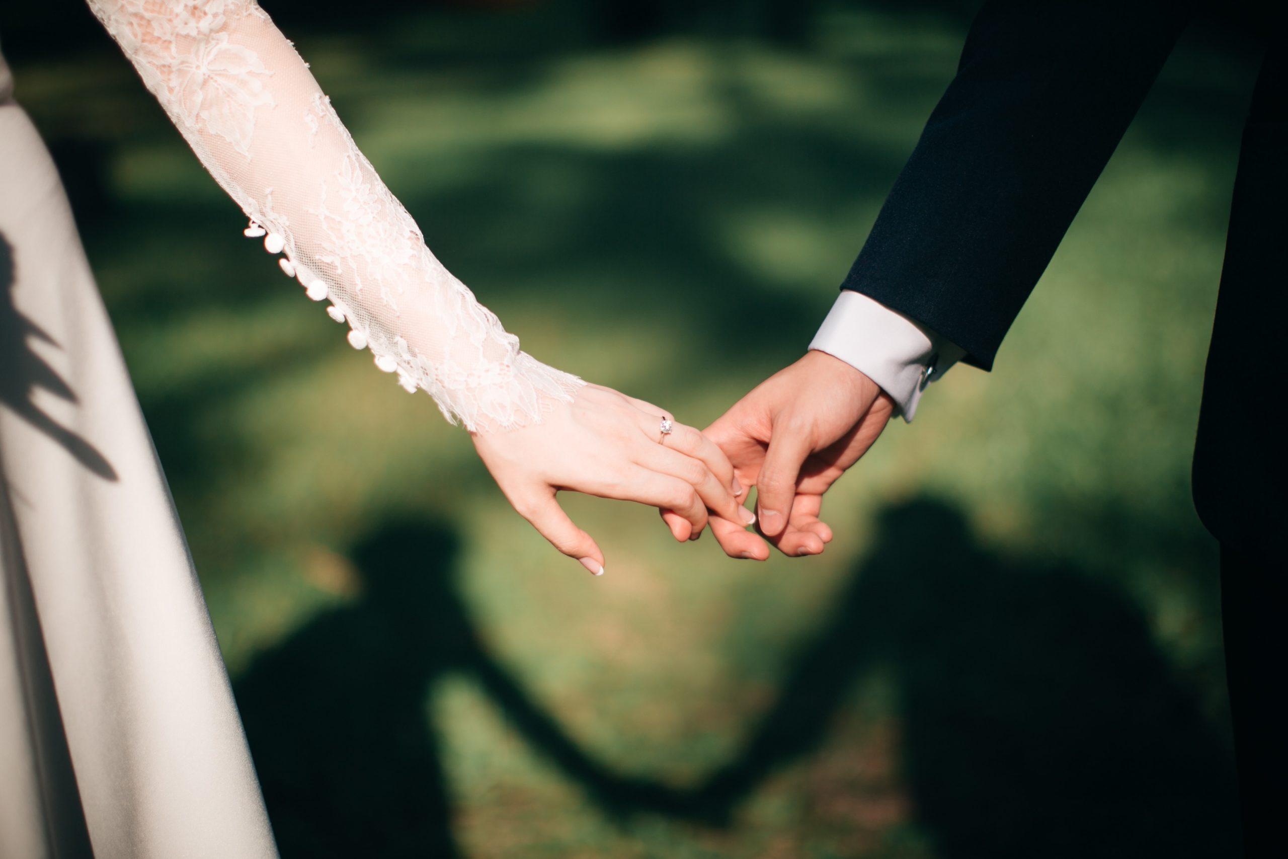 婚約破棄が辛い…そしてその後色々と不安…鬱になった時の対処法は?