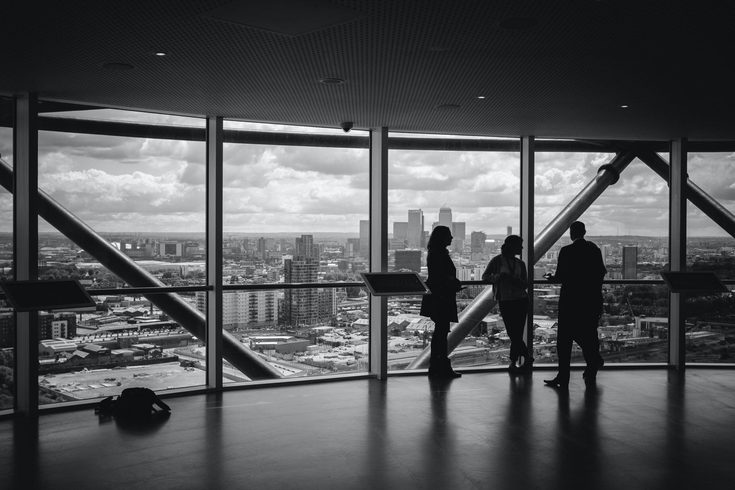 ビジネスパートナーの選び方は?成功者にはいるって本当?ベストな考え方