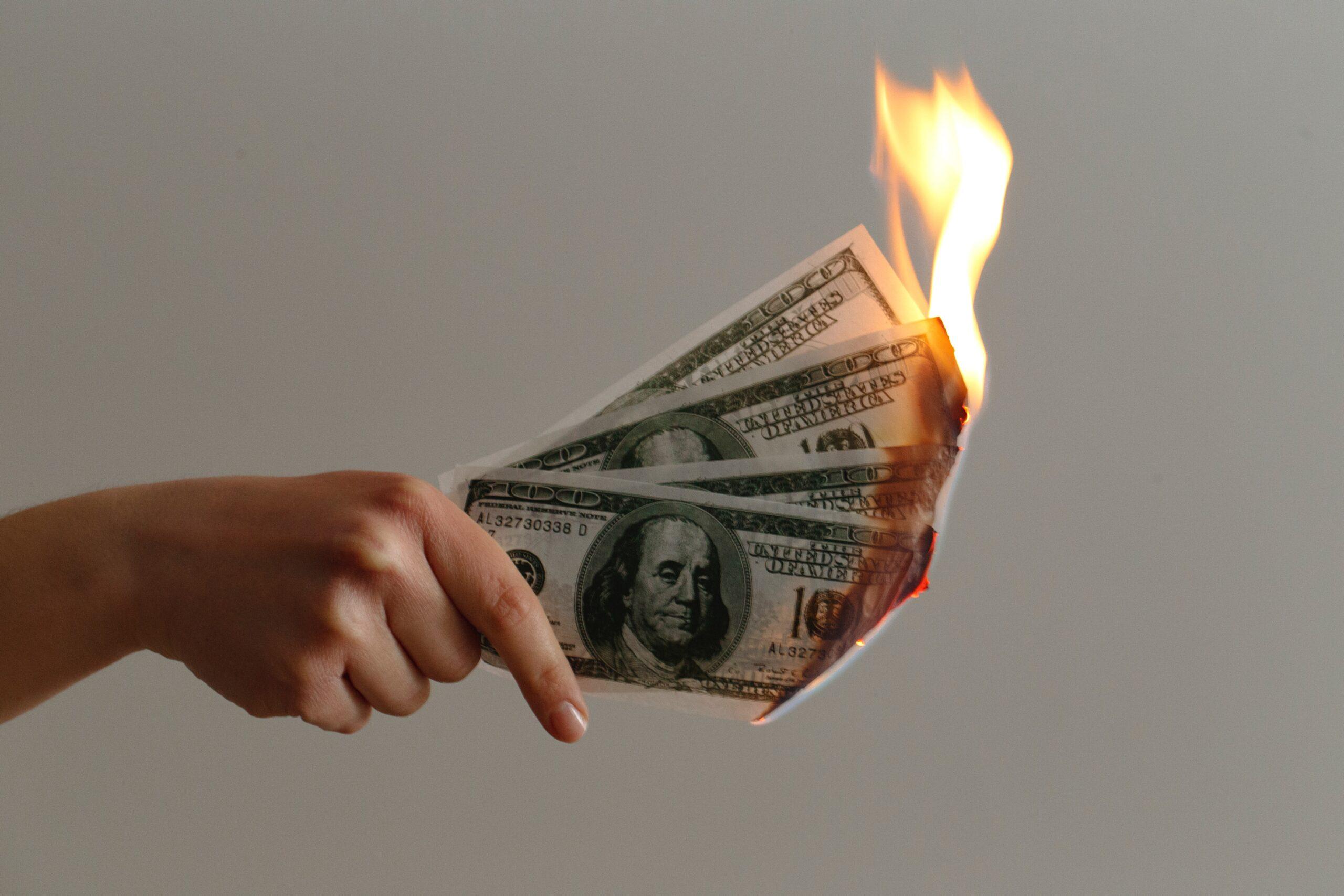 ベーシックインカムで考えてみたいお金の価値と働くことの本質について