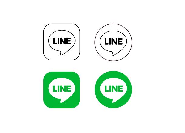 LINEブロック解除が可能な電話占い!無料で復縁成功率90%以上の占い師は?