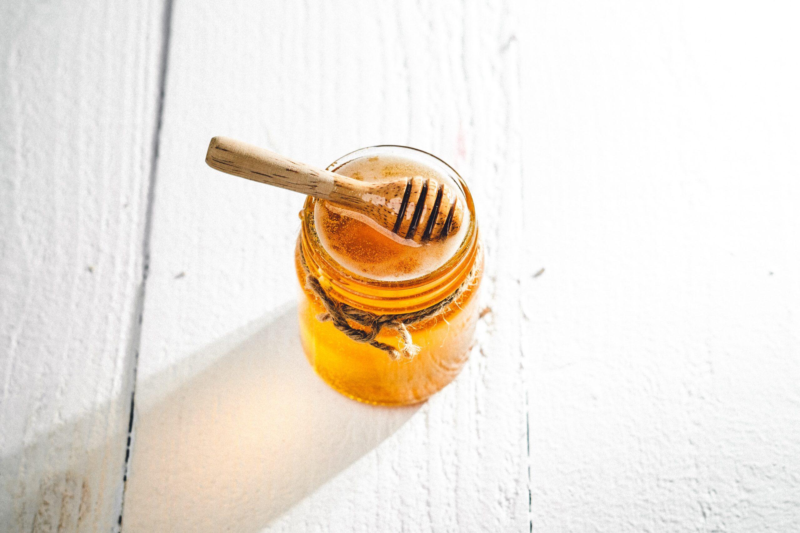 隠し事はバレるとは限らない…賢ければ隠し事と秘密は蜜の味ということ