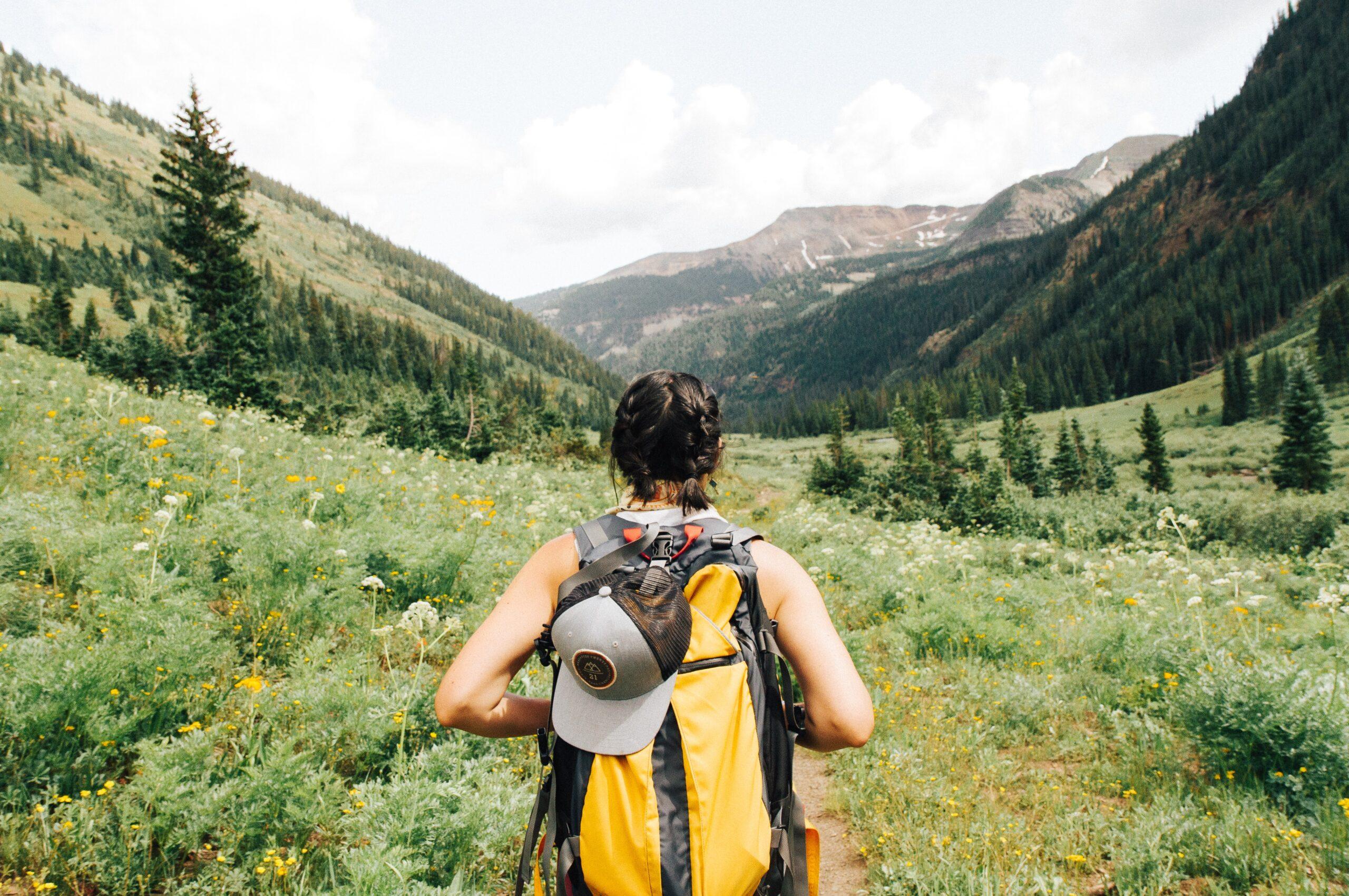 知的好奇心の満たし方で大事なことは?探求しすぎて踏み外さないための方法。