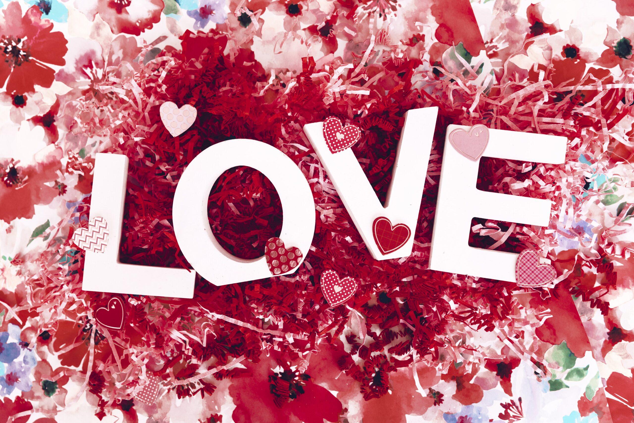人は、恋愛することで異性を学ぶ…「恋愛」が最も学びになる理由