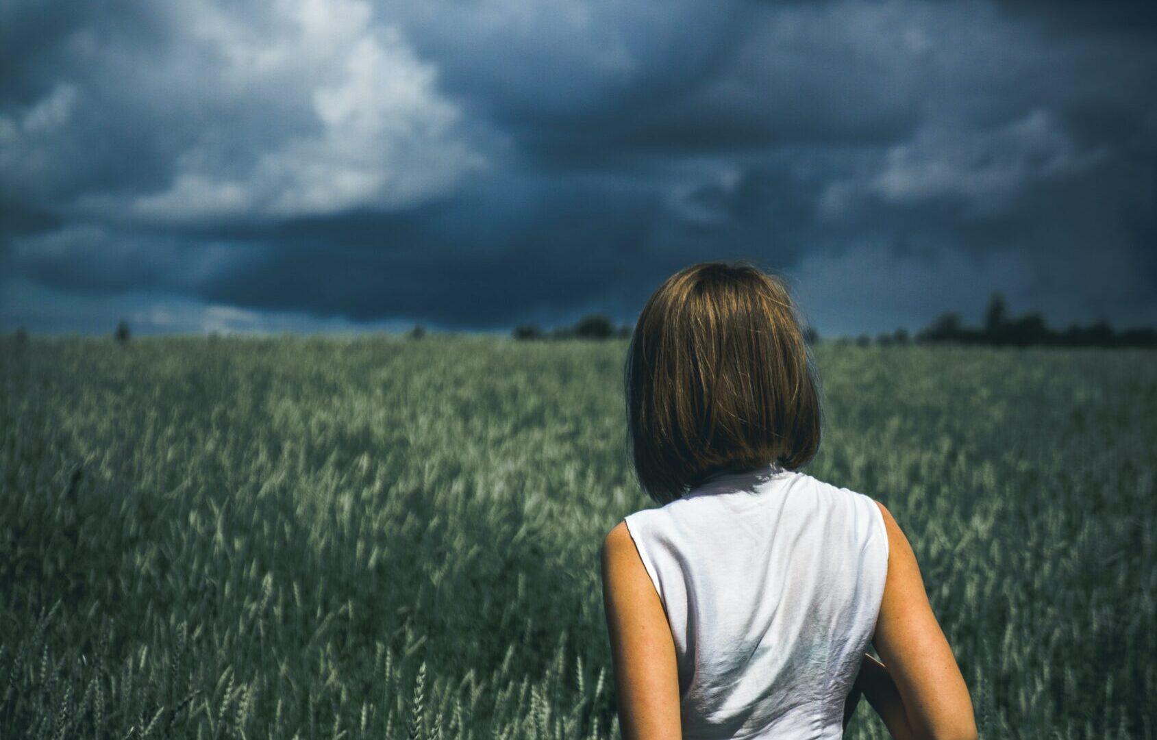 悩みが多い人の原因は?悩まない人より幸福な人生を歩む方法