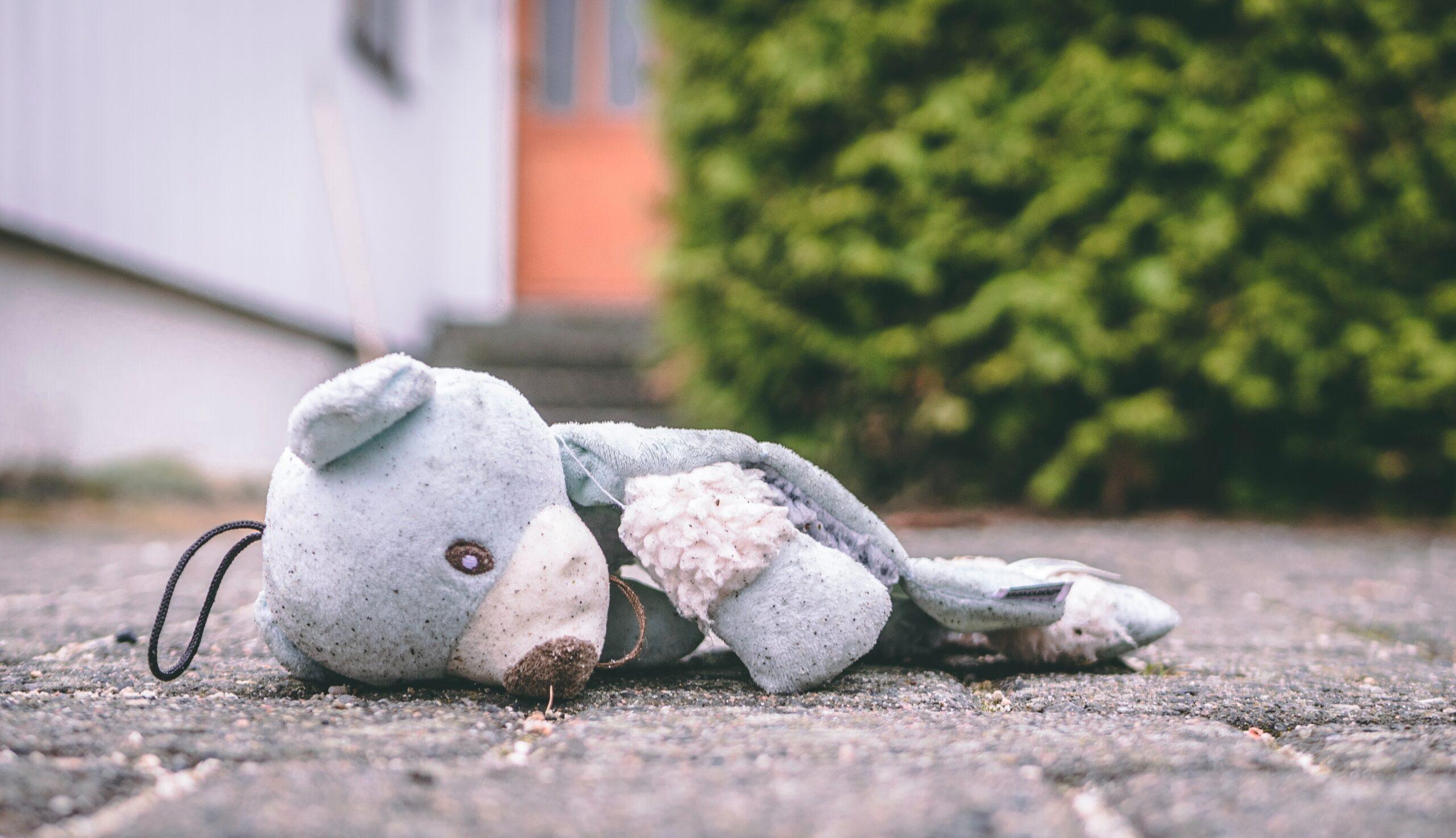 ネットいじめの感情の例とメカニズムは?ネットいじめの原因と対処法