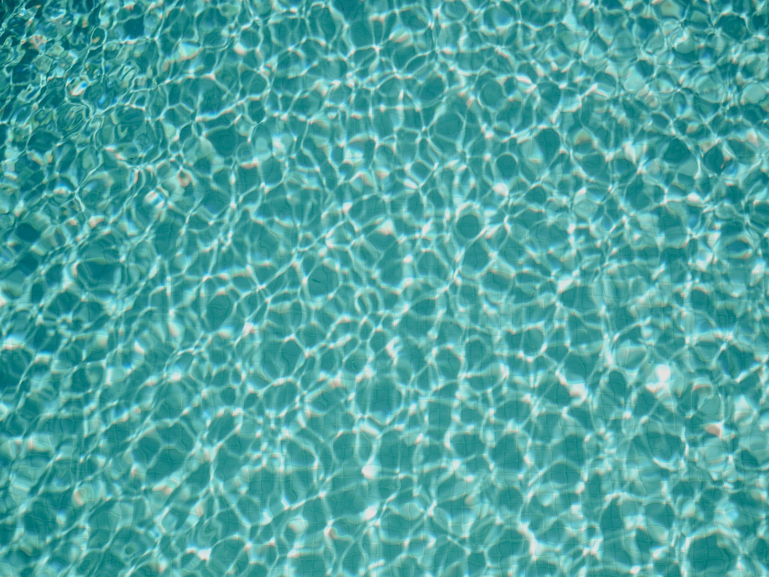 水のスピリチュアルメッセージは?水にこだわり、惹かれる理由